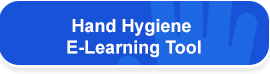 Hand Hygiene E-Learning Tool